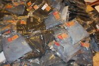 Men's Levi's Authentic Denim Jeans 512, 501, 502, 513, 514, 503, 541, 522 & More