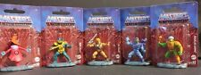 He Man Figures Toys Masters of the Universe Skeletor