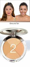 Christina Cosmetics Perfect Pigment #2 Compact