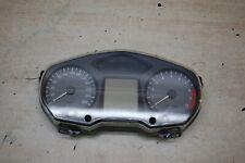 BMW K26 R1200RT instrument cluster / speedometer 62118520039