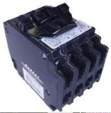 MURRAY QUAD BREAKER BRAND NEW 20/20 Amp MP22020