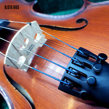 "Gliga III Viola Outfit - Size 15"" Setup and ready to play"
