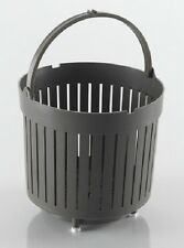 USED Instrument Basket for Prestige Classic 2100 Autoclave