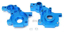 Aluminum Alloy Rear Gear Box For Associated RC10 B4