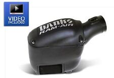 BANKS 42215 RAM AIR INTAKE SYSTEM FOR 2011 FORD F-250/F-350 SUPER DUTY 6.7L DSL