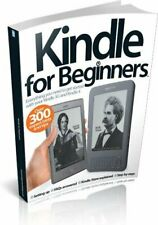 Kindle for Beginners