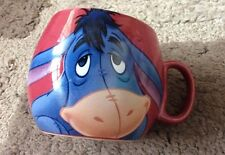 Disney Barrel Mug Bourriquet