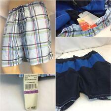 382e9f80ec Tommy Bahama Board Shorts for Men for sale | eBay