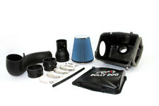 Engine Air Intake and Air Box Kit Bully Dog 53253