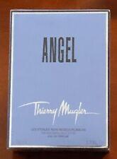 Thierry Mugler Angel para Mujer 50ml Eau de Parfum Spray