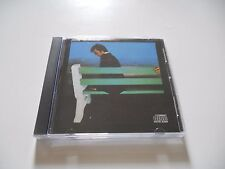"Boz Scaggs ""Silk degrees"" Rare Westcoast AOR cd"