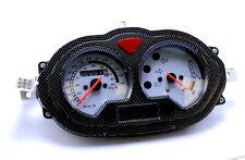 Speedometer Vento Triton R4 Yamati Strada RX8, GMI 107 845