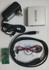 BDM100 (V1255) ECU Reader/Remapping Chip Tuning Tool MPC5XX Programmer