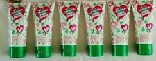 25 pk DANA Love's Rain Forest Body Lotion 2oz ea RARE Perfect for GIFTS$$$