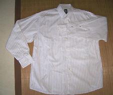 Maschinenwäsche Klassische Herrenhemden im Button-Down-Kragen-Stil mit Kombimanschette-Ärmelart ohne Mehrstückpackung
