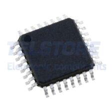 2x STM8L051F3P6 STM8 Flash EEPROM del microcontrollore 8 KB 256B 16 MHz TSSOP 20
