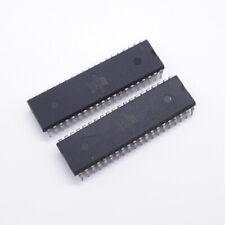 ATMEGA16-16PI ATMEGA16A-PU 8-BIT 16KB Flash AVR MCU PDIP40
