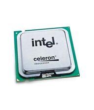 lot bundle 2X Intel Celeron D 336 2.8Ghz + Intel Celeron D 347 3Ghz