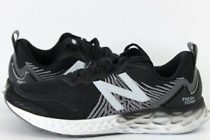 New  Balance Foam Tempo Road Womens Running Shoes, Womens Trainer UK Size 5.5