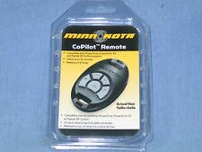 MINN-KOTA-COPILOT-REMOTE-POWERDRIVE-and-V2-NEW-1866120