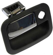 Exterior Door Handle 760-5403 Dorman (HD Solutions)
