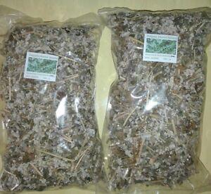 200g Natural Organic Polpala Herbal Tea (Aerva lanata)