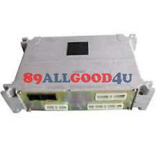 Controller Governor 7834-21-6001 7834-21-6002 For Komatsu PC200/230-6 Excavator