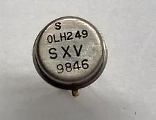 SKYWORKS 160-700 MHz Linear Power Amplifier Driver CX65001-12
