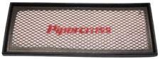 Pipercross Luftfilter VW Golf II (19E, 08.83-10.91) 1.6 Diesel