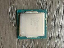 New listing Intel Core i5-4590T 2.00 Ghz 6M Cache Quad Core Processor Lga1150