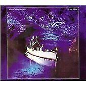 Echo & the Bunnymen - Ocean Rain (2003)
