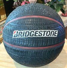 Bridgestone Tires Basketball  Limited Edition Collectibles