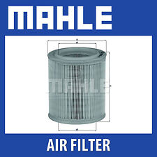 Mahle Air Filter LX706 - Fits Rover - Genuine Part