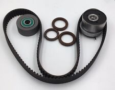 Timing Belt Kit Holden Cruze JG JH 1.8L F18D4 1.6L A16LET 2009-on
