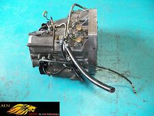 94 97 Acura Integra Honda FWD Automatic Transmission JDM S4XA B18B B20B B18C