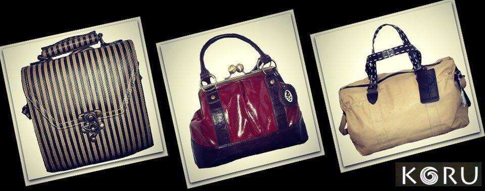 koru_accessories