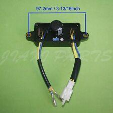2KW-3KW AVR Automatic Voltage Regulator Rectifier Generator 2KVA-3KVA 250V 220uF