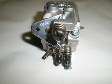 Poulan chainsaw carburetor 530071621 carb walbro wt-625 NEW!!!