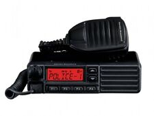 Vertex Vx-2200 G6-45 Uhf 400-470 Mhz Commercial 128Ch. Mobile 2-Way Radio
