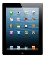 "Apple iPad 2 9.7"" Wi-Fi Only Tablet 16GB - Black (MC769LL/A)"