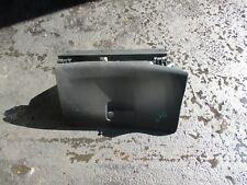 CITROEN DS3 BLACK GLOVE BOX STORAGE COMPARTMENT FRONT 96841590