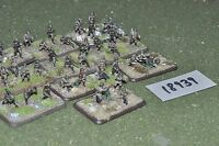 15mm WW2 / russian - infantry world war 2 - inf (18939)