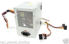 NEW 305W Dell Power Supply fit L305-03 HP-P3077F3 H305N-00 N305P-06 L305P-03