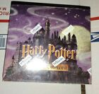 Rare+WOTC+Harry+Potter+Trading+Card+Game+Base+Set+Booster+Box+Factory+Sealed%EF%BF%BC