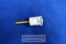 Fit for 2006-2012 Kia Sedona Sliding Door Lock Actuator Motor Genuine Part 81447