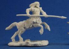 Reaper Bones Ii Kickstarter 77263 Male Centaur