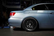 "19"" MRR GT7 Wheels For BMW Z4 E46 323 325 328 330 335 i is xi E36 M3 Rims Set"