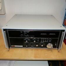 Collins 851S-1 with cabinet  *** Excellent conditions ***