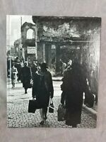Time Life Books World War II - Aftermath: Europe - Hardcover 1983