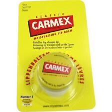 CARMEX Lippenbalsam f.trockene spröde Lippen 7.5 g PZN 2710585